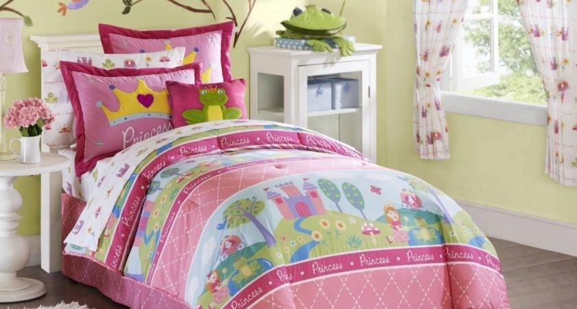 Yellow Kids Room Color Idea Best Cars Reviews