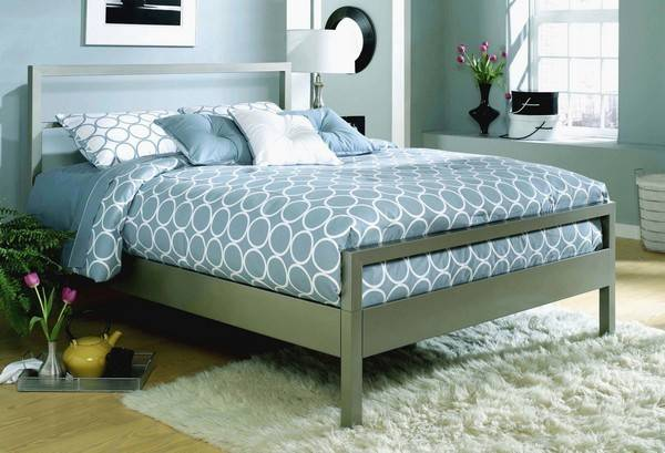 Young Adult Bedroom Ideas Our Reference