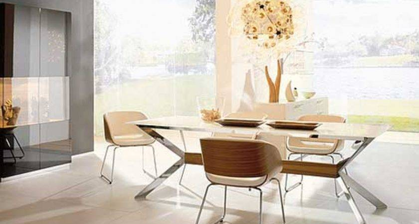 Your Typical Modern Dining Room Ideas Homeideasblog