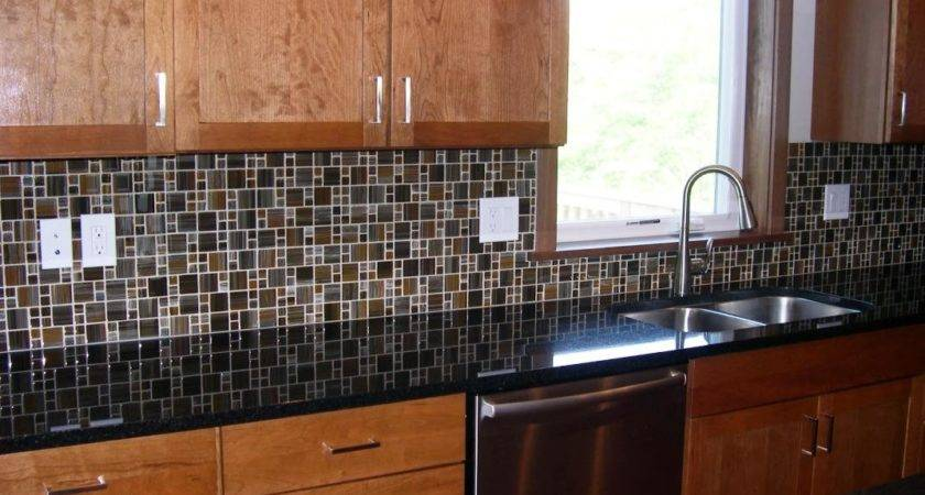 Yourself Diy Kitchen Backsplash Ideas Hgtv