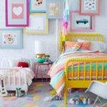 Youthful Bedroom Color Schemes Works Why