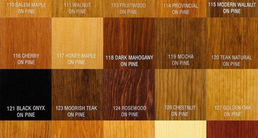 Zar Oil Based Wood Stain Moorish Teak Rockler
