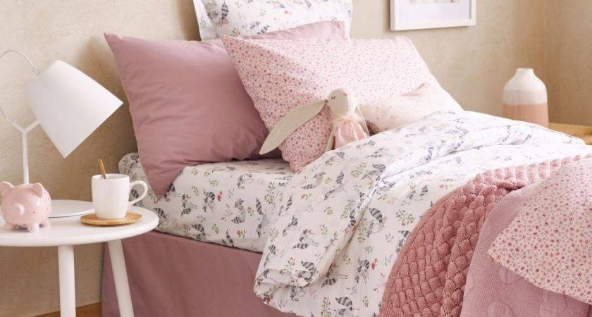 Zara New Home Collections Kids