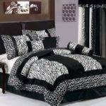 Zebra Print Room Decor Everything Simple