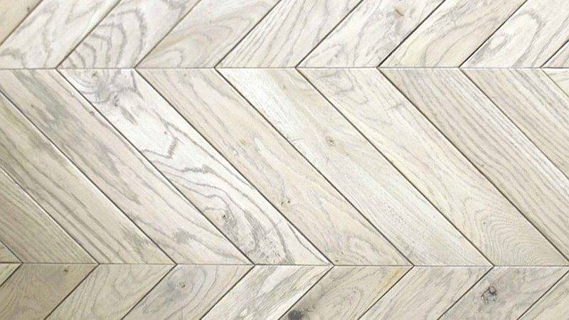 Zigzag Patterns Kitchen Chevron Herringbone